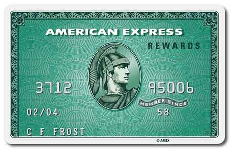 American Express Deals >> American Express To Offer Coupons Via Facebook Naharnet