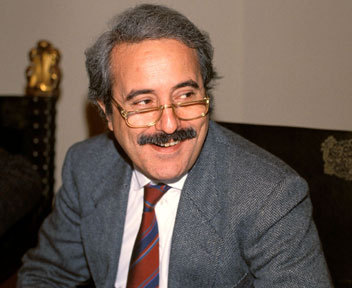 giovanni falcone - photo #20
