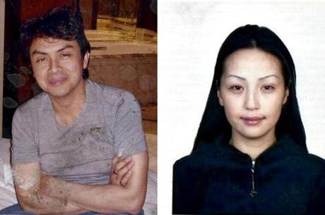Report Malaysian Convicted Of Model Murder Held In Australia