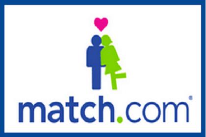 Match com complaints uk