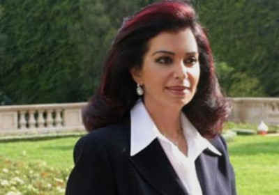 Nazik Hariri International Investigation Resumes Activity with Nazik