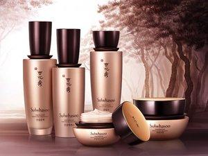 korean cosmetics online europe