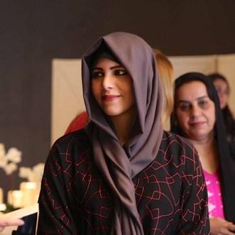 Runaway Dubai Princess 'Brought Back' to Emirate — Naharnet