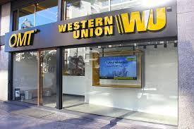 Central Bank Governor Riad Salameh On Monday Called All Money Transfer Companies Operating In Lebanon Such As Western Union And Omt To Exclusively Use