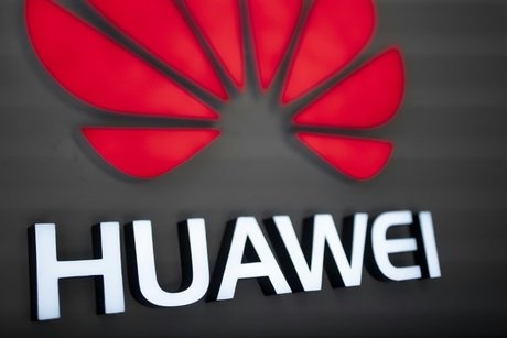 Huawei Says US Has 'No Evidence' of 5G Spying Allegations