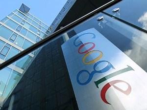 Google to Buy Israeli GPS App Waze for $1 Billion