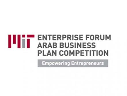 Mit arab business plan