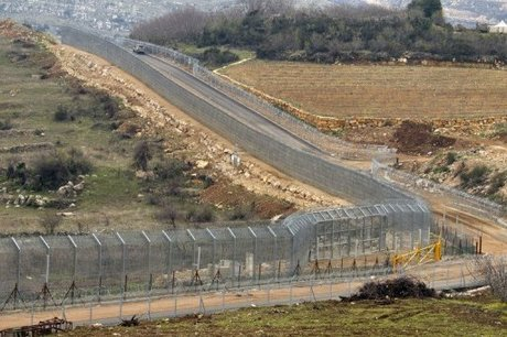 U.S. Drops 'Occupied,' Refers to Golan Heights as 'Israeli-Controlled'