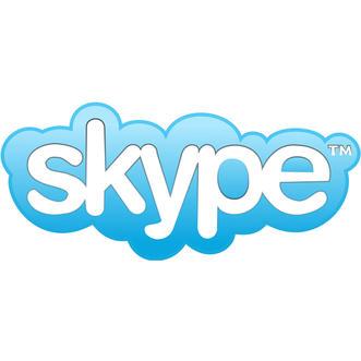 Syrian Group Hacks Skype Social Media Accounts — Naharnet