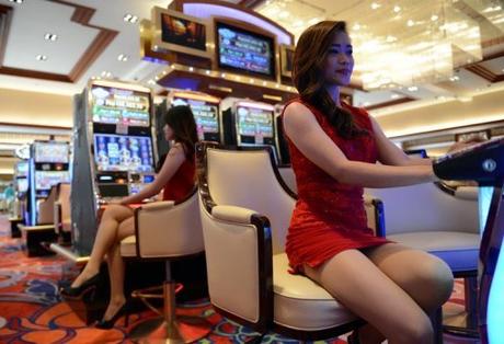 Casino elite colorado casino poker tournements