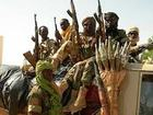 Chad Government Denies Backing Rebels in C. Africa Coup