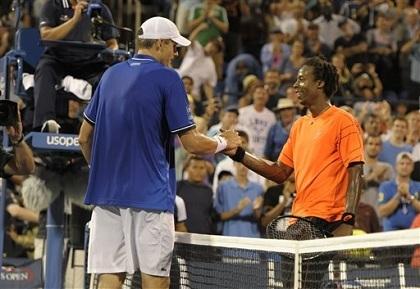 5 pertandingan ATP terbaik 2013 W460