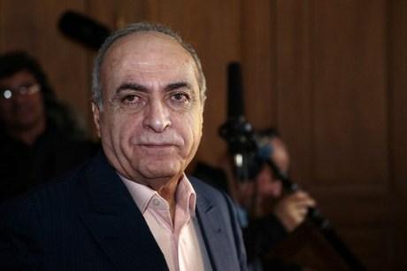 Franco Lebanese ecab